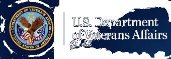 Dothan Al Mental Health Clinic Central Alabama Veterans Health